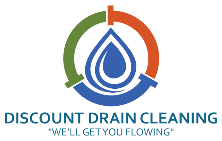 Discount Drain Cleaning