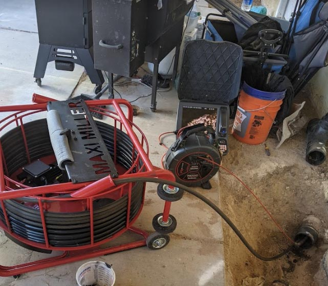 Professional Drain Cleaning: What to Expect?