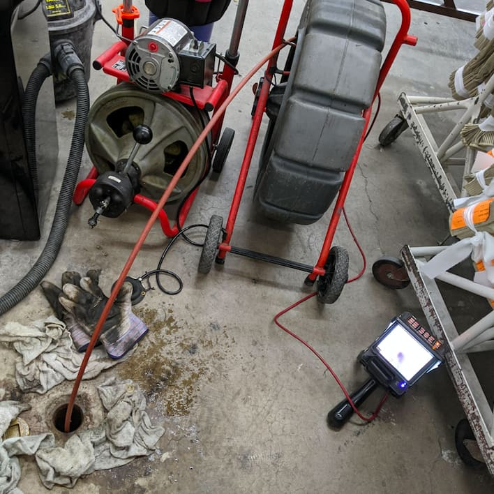 Sewer Line 101: The Do's and Don'ts