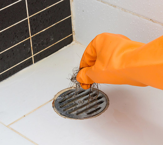 The Importance of Routine Drain Cleaning